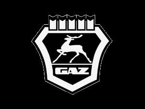 Скупка ГАЗ