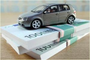 Выкупаем дорого авто с пробегом